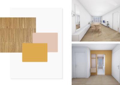 GoodSpace-Montrouge-Finitions Séjour