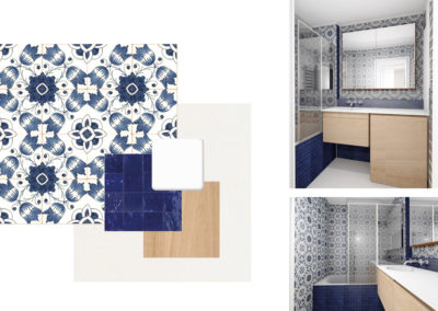 GoodSpace-Montrouge-Finitions SalledeBain