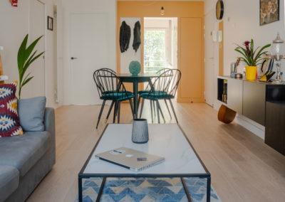 GoodSpace_Montrouge_Salon_1_a