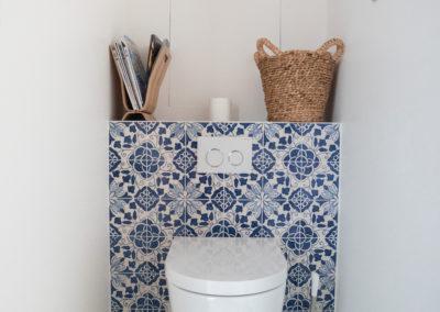 GoodSpace_Montrouge_Toilettes