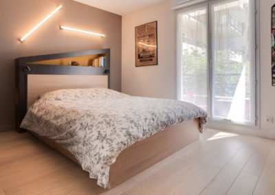 GoodSpace_montrouge_chambre_3_a-eclairage